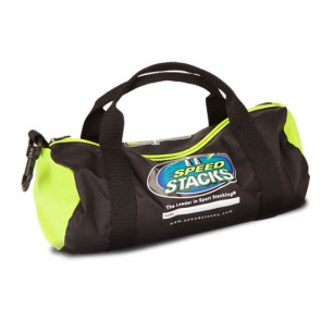 Speed Stacks Gear Bag