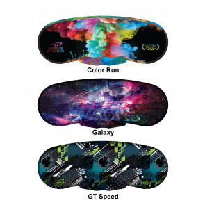 Speed Stacks StackMat™ - Galaxy