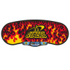 Speed Stacks StackMat™ - Black Flames