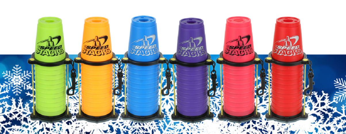 speed stacks singapore home page