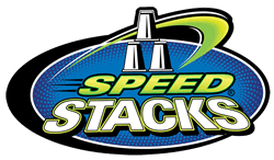 Speed Stacks Singapore